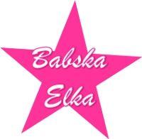 BABSKA ELKA - Kobieca Akademia Jazdy