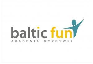 Baltic Fun Akademia Rozrywki