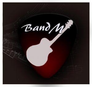 BandM - zespół na wesele Łomża
