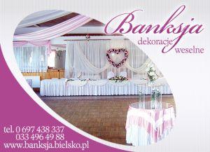 Banksja