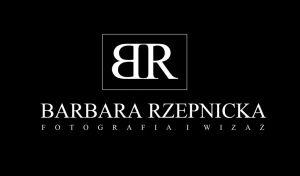 Barbara Rzepnicka Fotografia i Wizaż