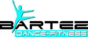 Bartez Dance Fitness Bartosz Brela
