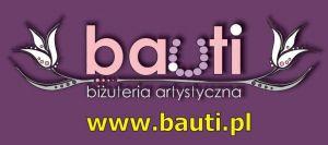 BAUTI - Biżuteria Ślubna i Wizytowa, Ozdoby do Włosów