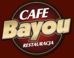 Bayou CAFE Wejherowo