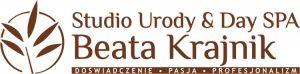 Beata Krajnik Studio Urody