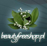 beautyfreeshop
