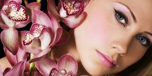 beautyGo kosmetyka mobilna