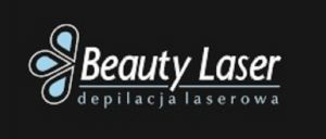 BeautyLaser - Depilacja Laserowa