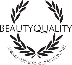 BeautyQuality Gabinet Kosmetologii Estetycznej