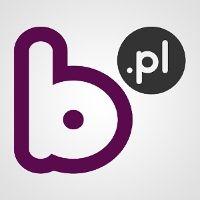 beeba.pl - Fotobudka i Fotografia!
