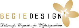 BeGie Design