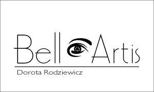 Bell Artis