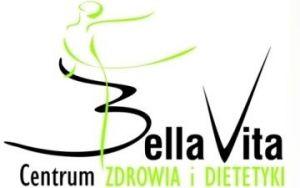 Bella Vita - Centrum Zdrowia i Dietetyki