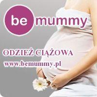 BeMummy - odzież ciążowa