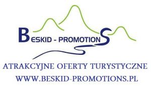 Beskid-Promotions