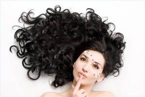 BEST4YOU przedłużanie włosów, skup włosów, sprzedaż włosów