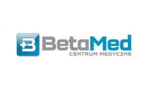 Betamed Medical Active Care