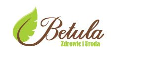 BETULA - salon masażu Kraków