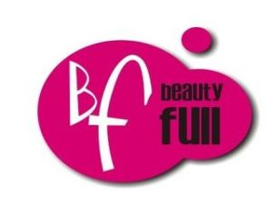 BF Salon Kosmetyczny