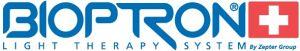 Bioptron - kup teraz, oferta, ceny, promocje od Zepter
