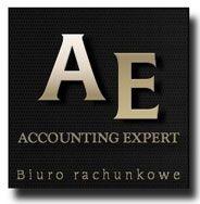 Biuro rachunkowe Accounting Expert Sp. z o.o.