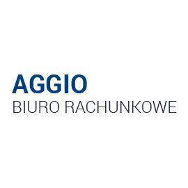 Biuro rachunkowe AGGIO
