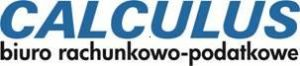 Biuro Rchunkowo-Podatkowe Calculus