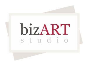 bizART studio