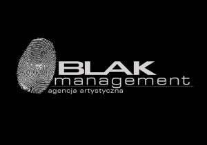 BLAK MANAGEMENT PIOTR BLAK