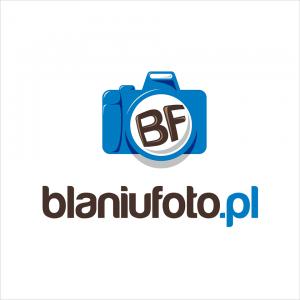 blaniufoto.pl - Fotografia ślubna