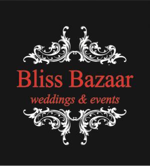 BlissBazaar