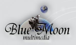 Blue Moon Multimedia