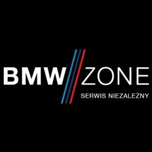 BMWzone sp. z o.o