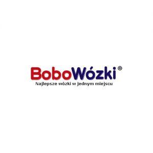Bobo Wózki - BWG POLSKA SP. Z O. O.