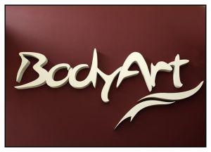 Body Art Wellness & Spa