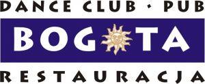 Bogota Club
