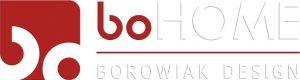 BoHome - projektowanie wnętrz Wrocław