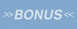 >>BONUS
