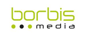 Borbis Media