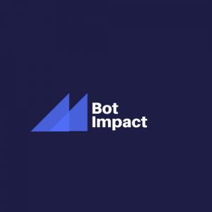 BotImpact - Tworzenie Chatbotów