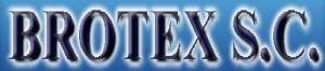 Brotex-producent obrusów,obrusy,obrus,bieżniki,serwety świąteczne