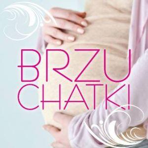 BRZUCHATKI odzież ciążowa
