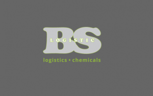 BS Logistic