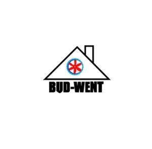 BUD-WENT.com.pl