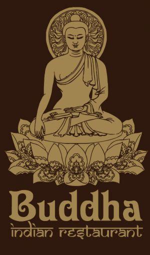 Buddha Indian Restaurant - Galeria Olimp, II piętro