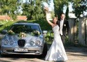 BUKIETY ŚLUBNE WROCŁAW - Kwiaty do ślubu, dekoracje ślubne