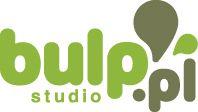 Bulp.pl Studio Marcin Oko