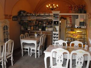 Bumerang cafe&lunch