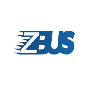 Busy do Niemiec Zetbus.pl