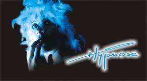 Butik Hypnose